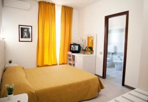 Hotel La Playa -  Cala Gonone